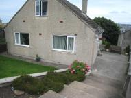 4 bedroom Detached Bungalow in Hilltop Road, Kells