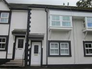 Terraced home to rent in Braithwaite Court...