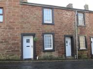 1 bed Terraced property in Finkle Street, St Bees
