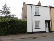 2 bed End of Terrace property in Yeathouse Road...