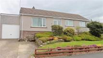 Detached Bungalow for sale in Station Crescent...