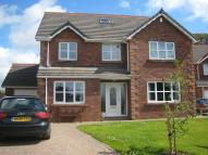 Detached home in Beck Rise