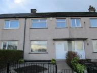 3 bed Terraced property to rent in Victoria Road