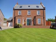 6 bedroom Detached home in 7 Mariners Way...