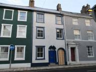 3 bed Town House in Irish Street
