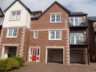 Apartment for sale in Fairladies, St Bees