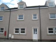 3 bed Town House for sale in Main Street, Frizington