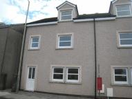3 bed Town House in Main Street, Frizington