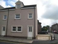 3 bed Terraced property in Main Street, Frizington