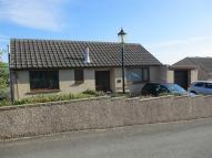 Detached home in Abbey Vale, St Bees