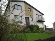 3 bedroom Detached property for sale in Elizabeth Crescent...