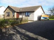 3 bed Detached Bungalow for sale in Black How, Seascale