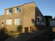 4 bed Detached house in Rosemary Close...