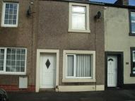 2 bedroom Terraced home in Springfield Road, Bigrigg
