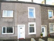 3 bedroom Terraced home to rent in Moresby Parks