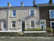 East Road Terraced property for sale