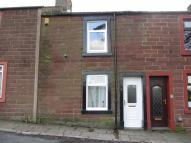 Terraced property to rent in Rheda Terrace