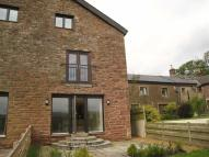 4 bed Barn Conversion for sale in Haile, Egremont