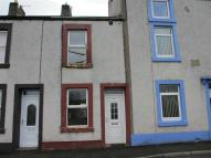 2 bedroom Terraced house to rent in Queen Street