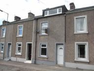 3 bedroom Terraced house to rent in Trumpet Terrace