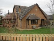 Detached Bungalow for sale in Birks Road, Cleator Moor