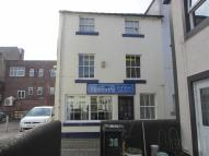 semi detached home for sale in Addison Street...