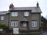 semi detached property to rent in Main Street
