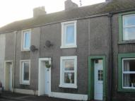 2 bed Terraced property to rent in Keekle Terrace