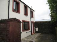 2 bed semi detached property to rent in Parkside Mews...