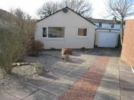 Detached Bungalow for sale in The Crofts, St Bees
