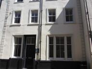 2 bedroom Apartment to rent in The Royal Apartments...