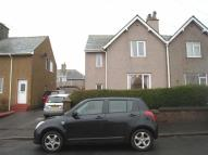 3 bed semi detached home in High Road, Kells