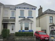 semi detached house in Victoria Road, Whitehaven