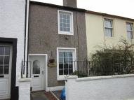 1 bed Terraced home to rent in Main Street, Hensingham