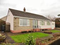 Thorntrees Drive Detached Bungalow for sale