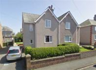 semi detached home to rent in High Road, Kells