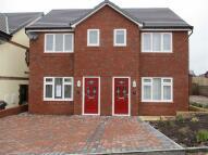 3 bedroom semi detached house to rent in Colliers Way, Kells