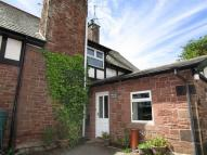 Cottage in Poles Inn