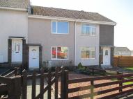 2 bed Terraced house to rent in Gill Close, High Meadows