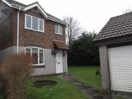 3 bed Detached house to rent in Coniston Park