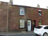 Terraced house to rent in Rheda Terrace