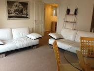 2 bed Apartment in Sun Gardens, Thornaby...