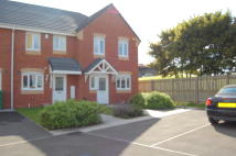 Bevan Close new property to rent
