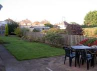 semi detached property to rent in Malvern Road, Billingham...