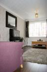 2 bed semi detached property in VIEWING HIGHLY...