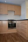 3 bed Terraced property in Newbury Way, Billingham...