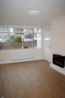 3 bedroom End of Terrace house to rent in Throston Grange Lane...