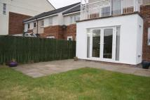 3 bedroom semi detached house to rent in Bittern Close Dunston...