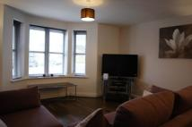 2 bedroom Apartment to rent in Harpers Green, Norton...
