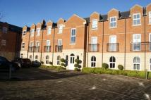 Apartment in Parklands Court Yarm...
